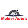 Mulder Auto Service